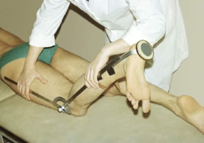 тазобёдерный сустав народные методы лечения тровмы