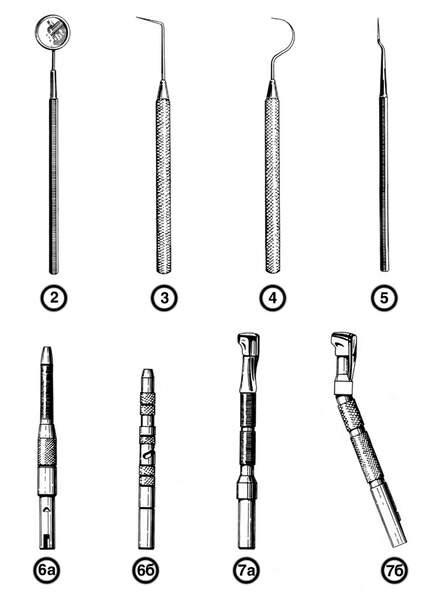 или хлопковое пьезо инструменты хирургия принцип работы разделяется основных